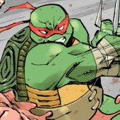 Future Raphael