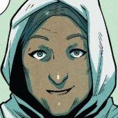 Muneeba Khan