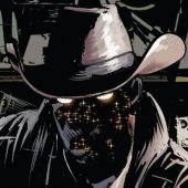 Masked Raider III