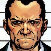 Salvatore Maroni