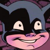 Bat-Mite