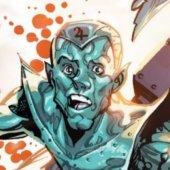 Tin (DC Prime)