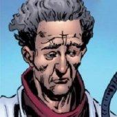 Doctor Kuretich