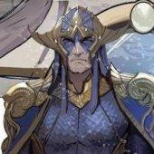King Rath