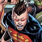 Luthor-El