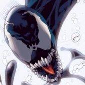 Venom (Klyntar)