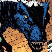 B-Rex