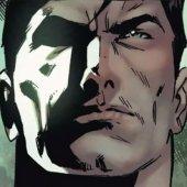 Final Bruce Wayne