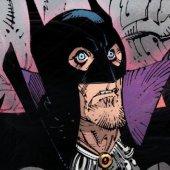 Batmage