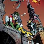 Castle Bat