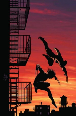 Wolverine: Origins Vol. 5: Deadpool TP