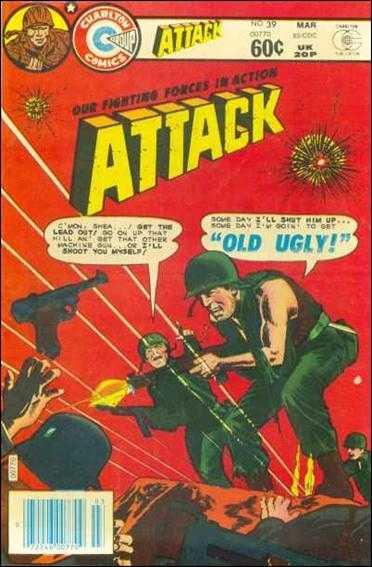 Attack #39