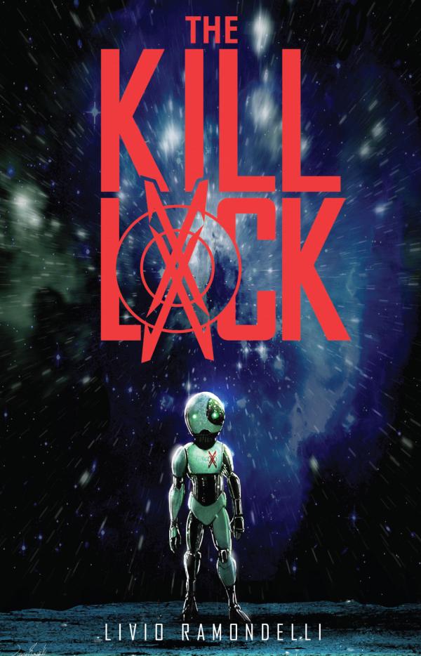 The Kill Lock TP