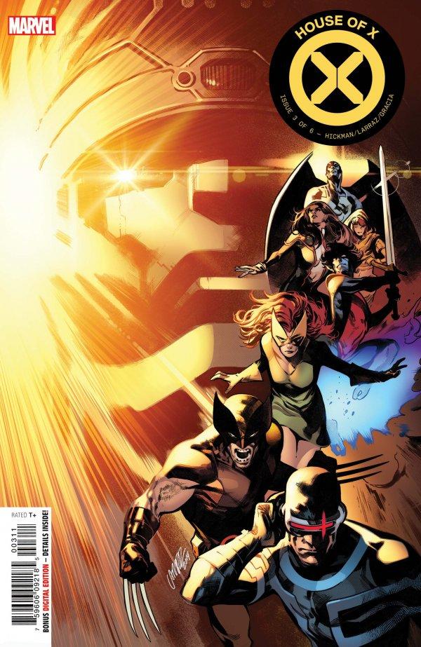 Tag 3 sur DC Earth - Forum RPG Comics Large-2523615
