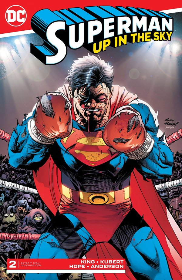 Les comics que vous lisez en ce moment - Page 36 Large-2620570