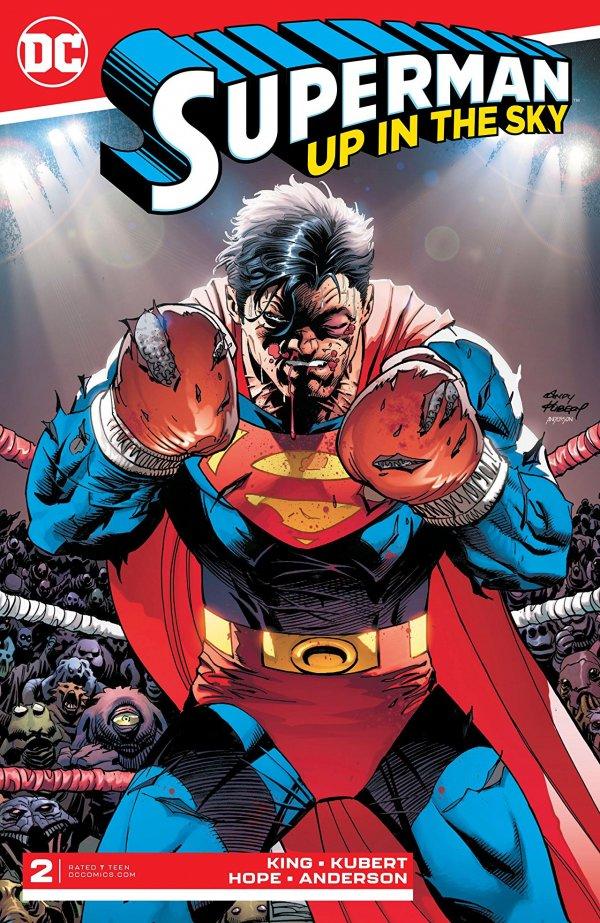 Tag 1 sur DC Earth - Forum RPG Comics Large-2620570