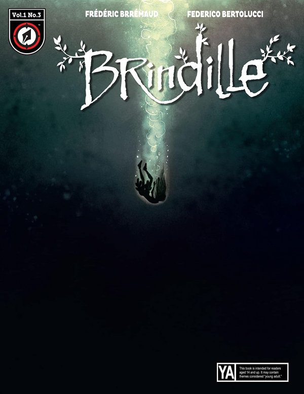 Brindille Chapter #3