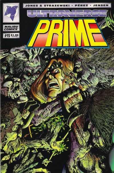 Prime #15
