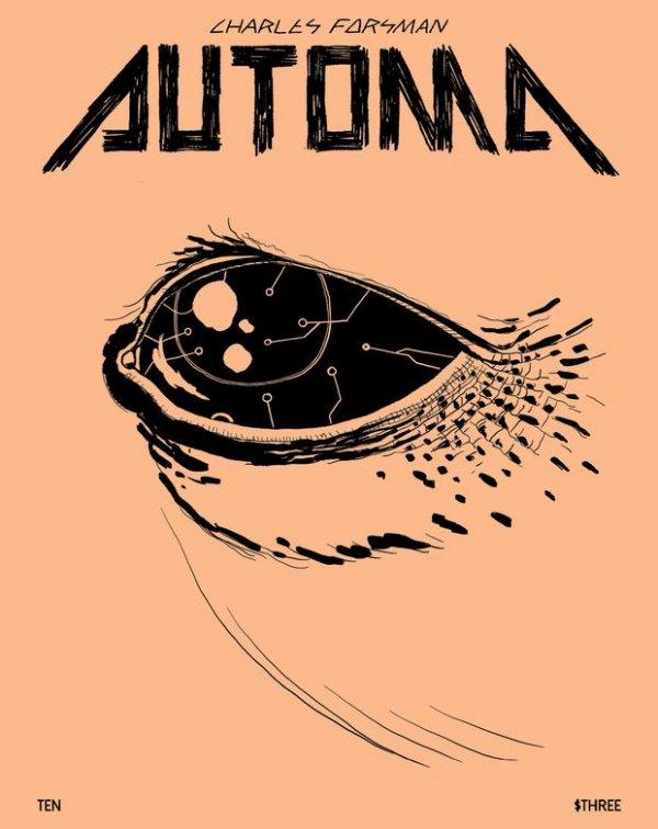 Automa #10