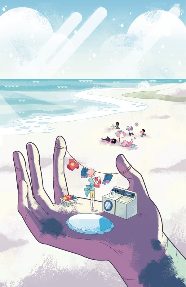 Steven Universe #30