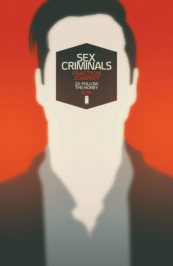 Sex Criminals #22