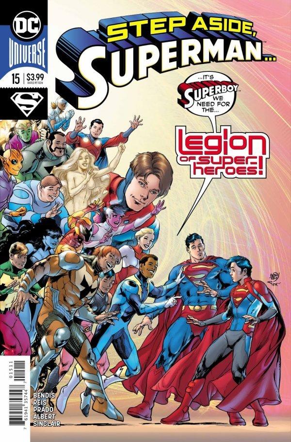1 - Les comics que vous lisez en ce moment - Page 38 Large-6523655