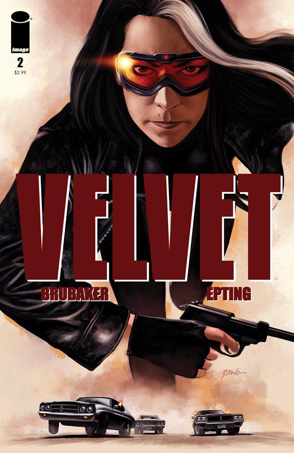 0548e791976 Velvet  2 Reviews
