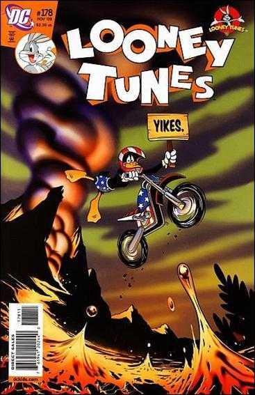 Looney Tunes #178