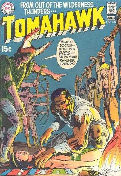 Tomahawk #128
