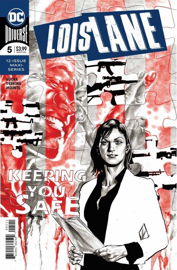 1 - Les comics que vous lisez en ce moment - Page 2 Large-7493144