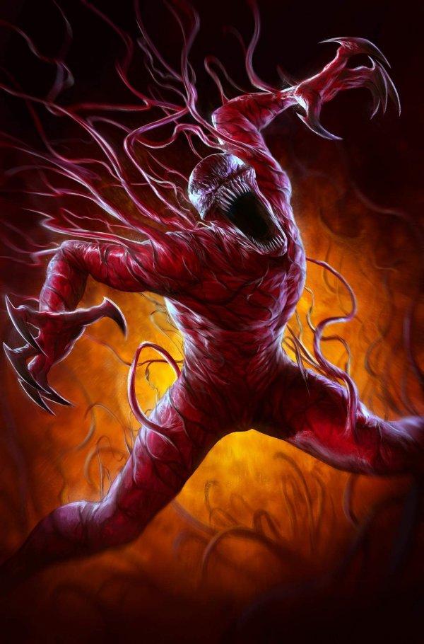 Venom #35