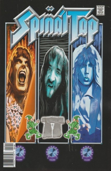 Rock & Roll Biographies #12