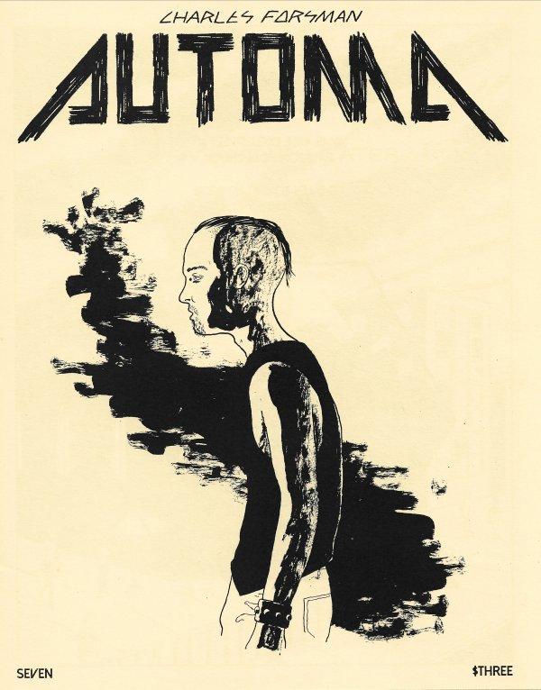 Automa #7