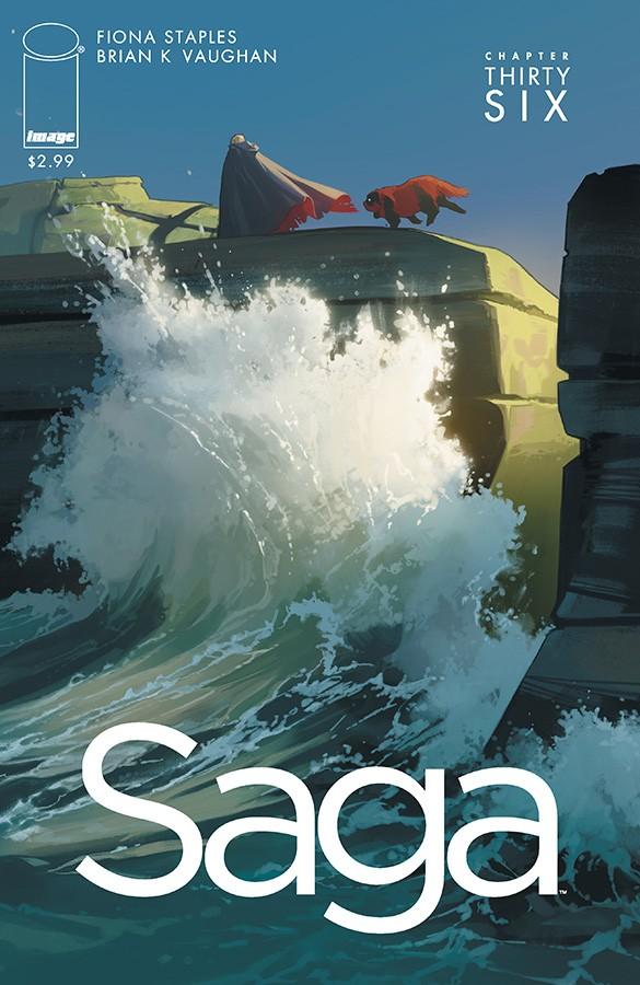 Saga #36