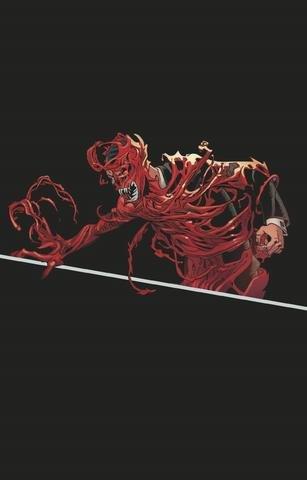 The Amazing Spider-Man #795