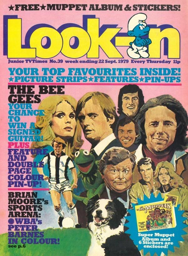 Look-in #1979 - 39
