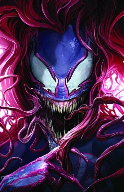 The Amazing Spider-Man #29