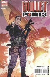 Bullet Points #3
