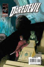 Daredevil #503