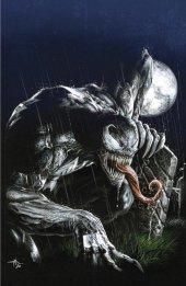 Venom #27 Gabriele Dell