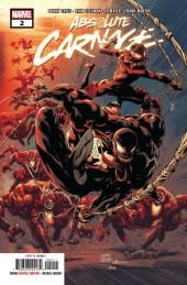 BuffaloTrooper's Comic Book Collection | League of Comic Geeks