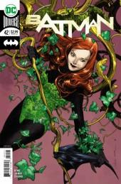 Batman #42 Variant Edition