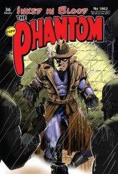 The Phantom #1862