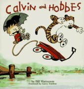 calvin and hobbes 1