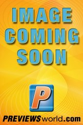 Cinema Purgatorio #18 Code Pru Cover