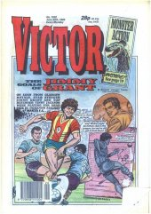 Victor (The) #1532