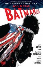LestatMentat's Comic Book Collection | League of Comic Geeks