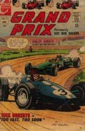 Grand Prix #17