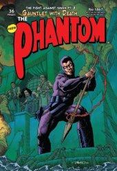 The Phantom #1867