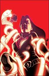 G.I. Joe #16 10 Copy Williams Incv
